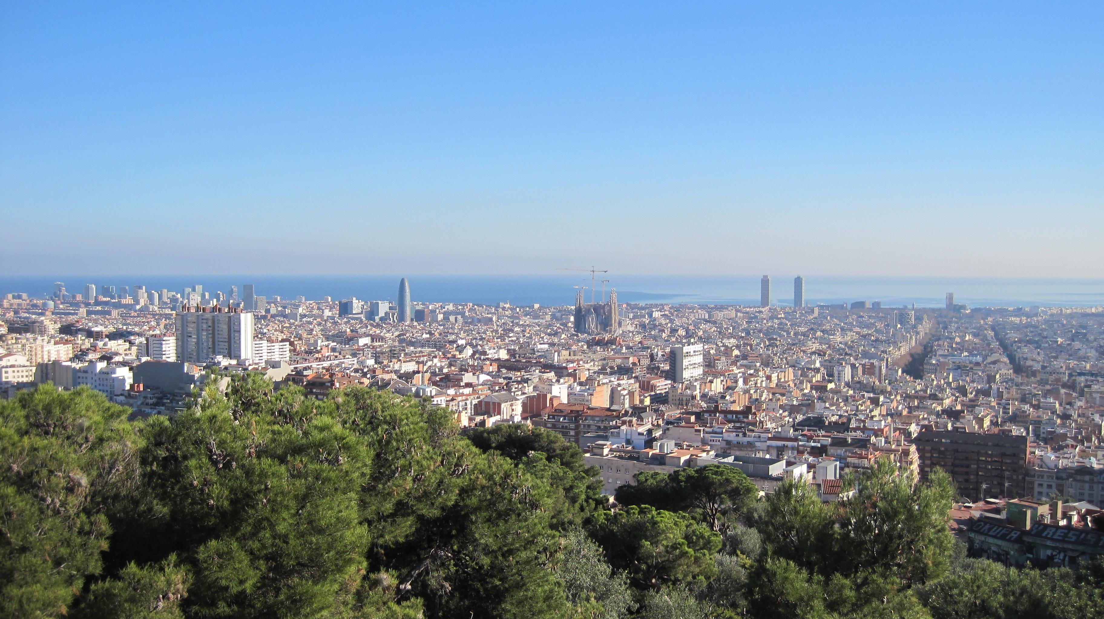 Pixabay-Barcelona-2130254